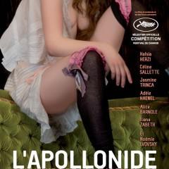 Οίκος ανοχής (L' apollonide)