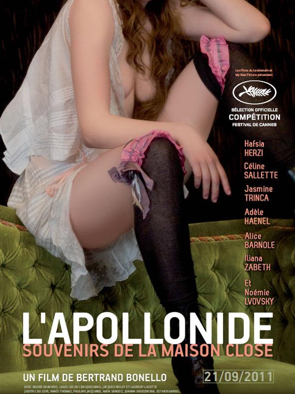 1007922_fr_l_apollonide___souvenirs_de_la_maison_close_1315894843411