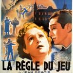 Ο κανονας του παιχνιδιου (La regle du jeu)