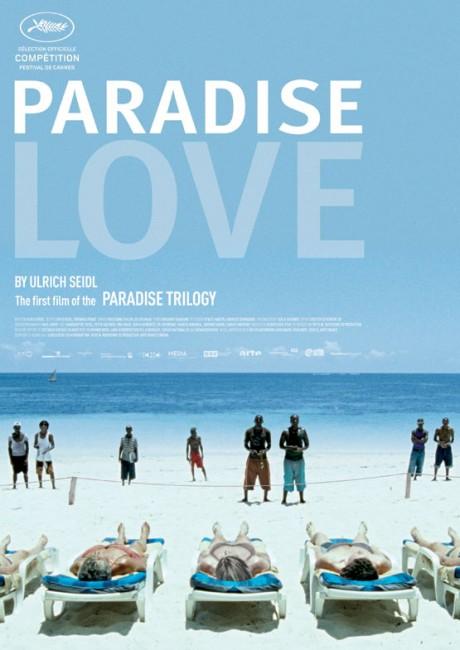 ParadiseLove-460x650
