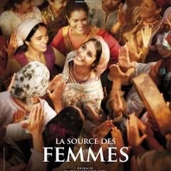 Η πηγή των γυναικών (La source des femmes)