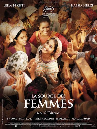 la-source-des-femmes-poster