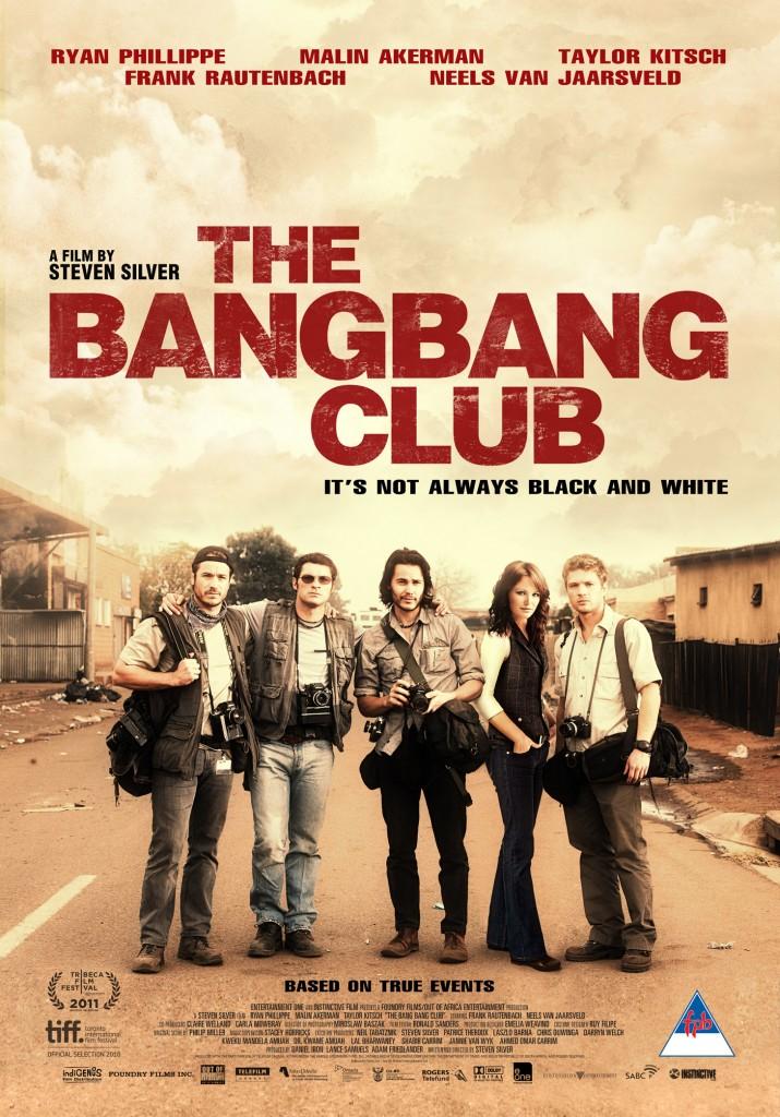 the-bang-bang-club-movie