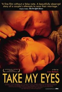 2003 Te doy mis ojos (ing) 01