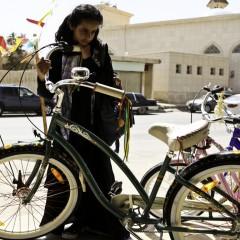 Το απαγορευμένο ποδήλατο