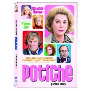 Potiche_