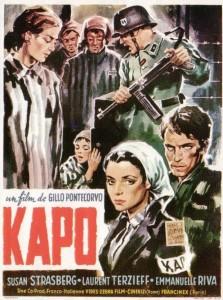 kapo1-e1417802733591