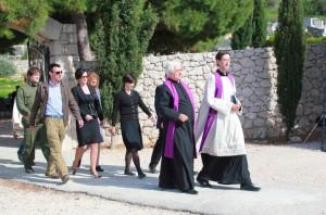the-priests-children3