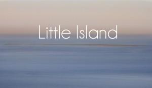 51881_Little_Island_Documentary_Movie