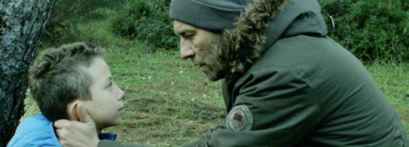 Με κορυφαία ελληνική ταινία το «αντίο» στη φετινή χρονιά