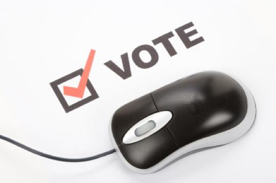 Και τώρα... η ψηφοφορία για το 2018-19