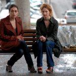Δύο σε ένα: ιταλική κωμωδία με στοιχεία ντοκιμαντέρ