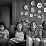 Κωμική, ανατρεπτική, ευαίσθητη ταινία από το Μεξικό
